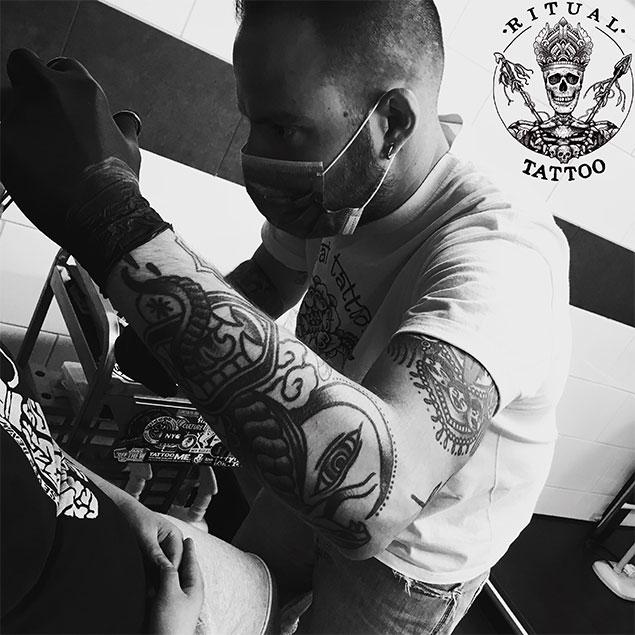 dimitris_ritual_tattoo_635