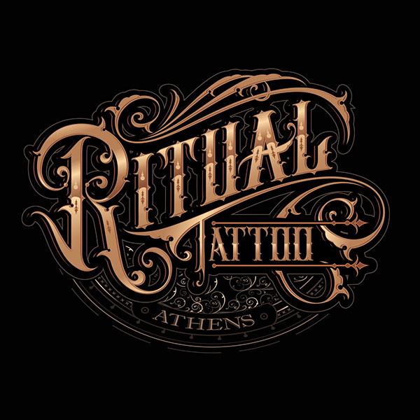 ritual-tattoo-02_600