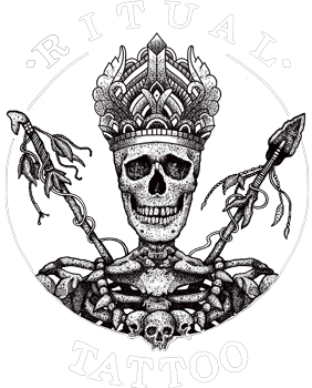 ritual_logo_banner_dark_350
