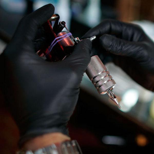 tattoo-machine_600